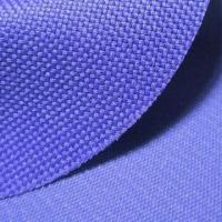 Buy cheap Polyester Fabric, Widely Used for Making Bags, Luggage, Fashion Bags, Suitcases and Tents product