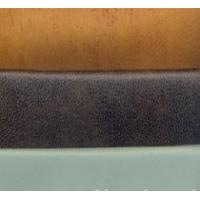 Buy cheap PVC/PU leather-furniture/sofa leather from wholesalers