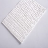 Buy cheap Disposable 1/4 Fold 4Ply 375CM Hospital Paper Towels from wholesalers