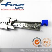 Buy cheap Auto part drawer runner from wholesalers