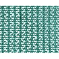 Buy cheap Green Olive Harvest Agricultural Netting For Vegetable , HDPE with UV Stablized from wholesalers