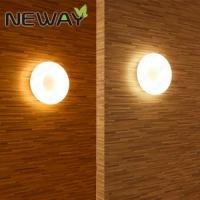 Buy cheap Modern Ring Acrylic LED Wall Lamp Pendant Lighting Contemporary Wall Mount Pendant Lights from wholesalers
