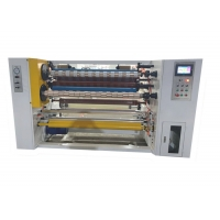Buy cheap 1500kg BOPP Tape Slitter Rewinder from wholesalers