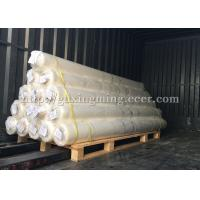 China Moving Mattress Bags and Box Spring Covers On Rolls 82 x 18 x 100 KING FITS PILLOW TOP MATTRESS on sale