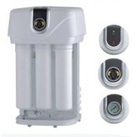 Buy cheap Domestic 6 Stage Auto Flushing Water Filter Purifier , Drinking Water Purification from wholesalers