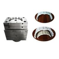 Buy cheap Single Multi Cavity Plastic Extrusion Dies / Extrusion Tools OEM Available from wholesalers
