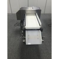 Buy cheap Durable Stainless Steel Metal Detector For Pharmaceutical Processing And Packaging Industries from wholesalers