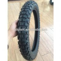 Buy cheap Hot Sale China High Quality Cheap Motorcycle Tire 300-17 from wholesalers