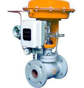 3 way manual air valve