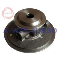 Buy cheap K04 Oil Cold Turbocharger Bearing Housing For Volkswagen from wholesalers