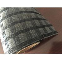 Buy cheap Compound Geotextile Drainage Fabric , Geosynthetics In Construction Of Roads from wholesalers