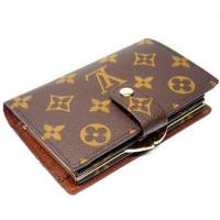 Buy cheap Brand&fashion purses&wallets from wholesalers