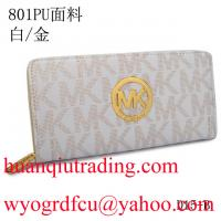 Buy cheap AAA quality Designer Lady's Purses,Hotest M-K womens Purse,wholesale fashion single zipper from wholesalers