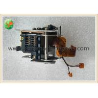 Buy cheap ATM Parts Wincor Nixdorf ID18 Card Reader Spare Parts IC Contact Chip Set from wholesalers