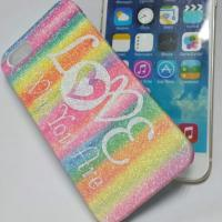 Buy cheap Colorful Love Wedding Region Mobile Cell Phone Case Cover For Iphone 6, 6 plus from wholesalers