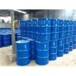 Buy cheap  Mono Ethylene Glycol / MEG 99.8% Cas 107-21-1 for automotive antifreeze and coolants from wholesalers
