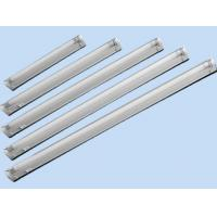 Buy cheap 1500mm 25w LED t8 tube replace T5 aquarium lighting from wholesalers