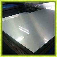 Buy cheap UNS N05500 MONEL K500 Alloy Steel Plates , W.Nr. 2.4375 Nickel-copper Alloy Steel Sheets from wholesalers