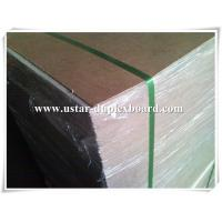 Buy cheap Grey board for making book cover from wholesalers