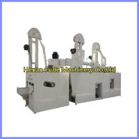 Buy cheap corn processing line,maize processing machine from wholesalers