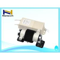 Buy cheap 3g/h 7g/h 110V 220V Ozone Generator Parts With Ceramic Ozone Plate Air Purifier from wholesalers