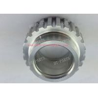 Buy cheap Silver Round Hardware Tensioner Pulley Belt Tensioner Pulley Idler Lanc S93 S97 For Auto Cutter Parts  67889000 from wholesalers