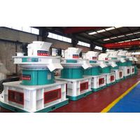 Buy cheap wood Pellet machines, saw dust pellet machine from wholesalers