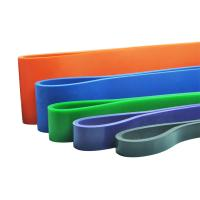 Buy cheap resistance band loop from wholesalers
