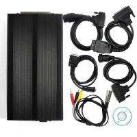 Buy cheap Mercedes Benz Auto Diagnostic Tools, Carsoft 7.4 Multiplexer from wholesalers