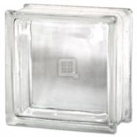 Buy cheap Parallel Glass Block from wholesalers
