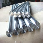 Buy cheap ASTM F136 surgical implant Gr5 ti 6al-4v ELI 12mm titanium rods titanium bars from wholesalers