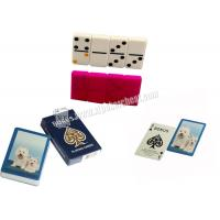 3 card poker 6 card bonus strategypage china