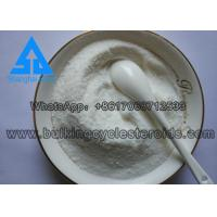 Buy cheap Powder Long Acting Steroids Nandrolone Phenylpropionate Durabolin Mass Muscle from wholesalers