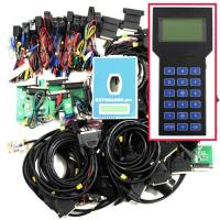 Buy cheap Tacho Pro 2008 July PLUS Universal Dash Programmer UNLOCK from wholesalers