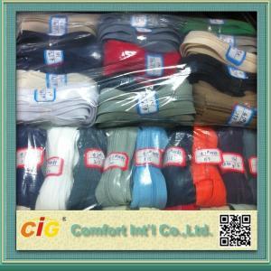 Buy cheap Durable Long Chain Nylon Zipper Pin - Lock Colorful Mini For Garment product