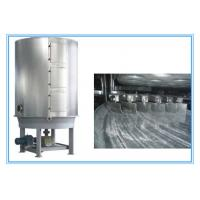 Buy cheap Non - Standard Evenly - Heated Material Plate Industrial Drying Machine from wholesalers