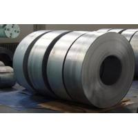 Buy cheap SPCC Cold Rolled Steel Coil For Furniture / Office Equipment from Wholesalers