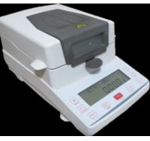 Buy cheap Rapid Moisture Meter from wholesalers