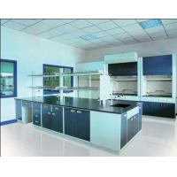 Buy cheap wood lab furniture |wood labfurniture price| wood lab furniture manufacturer from wholesalers