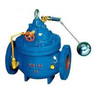 Buy cheap Level Control Modulating Float Valve Use For Closure When The Tank Is Full And Open product