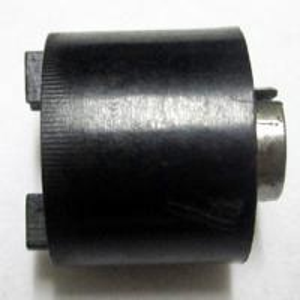 Buy cheap H046024 minilab machine parts mini lab accessories product