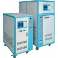 Buy cheap 36 KW (12KW×3) DUAL P.I.D type Water type mold temperature controllers from wholesalers