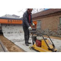 Buy cheap GF-4.5 Gaifeng Brand Road Paving Equipment product