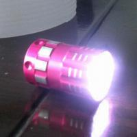 Buy cheap 9-piece LED Torch with 24mm Diameter, 32mm Length and Aluminum Housing from wholesalers