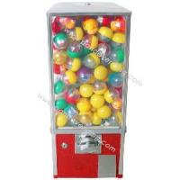 Buy cheap Toy Vending Machine (TR225, TR230) from wholesalers