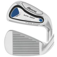 Buy cheap Mizuno mx-950 irons from wholesalers