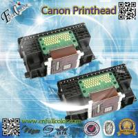 China Band New Original Inkjet Printhead For Canon QY6-0080 Made In Japan on sale