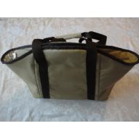 Buy cheap TOTE, PICNIC, COOLER BAG, ACCESSORIES, NICE from wholesalers