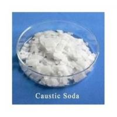 Buy cheap Sodium Hydroxide product