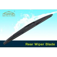 Buy cheap 12 Inch Honda Back Windshield Wiper Replacement with  Teflon Coating Rubber from wholesalers